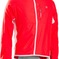 Bontrager Jacket  Race Windshell Large Bonty Red