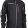 Bontrager Jacket  Rhythm Windshell Large Black