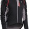 Bontrager Jacket  RXL 180 Softshell Convertible X-Small Black