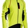 Bontrager Jacket  RXL 180 Softshell Convertible X-Large Vis Yellow