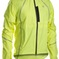 Bontrager Jacket  Town Stormshell Large Visibility Yellow