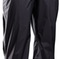 Bontrager Trousers  Town Stormshell Small Black