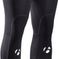Warmer Bontrager Thermal Knee Small Black