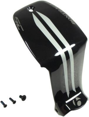 Trek Speed Concept 2011 Handlebar-to-Stem Bolt Kit