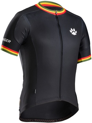 Bontrager RL Cycling Jersey