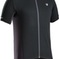 Bontrager Jersey Starvos Medium Black