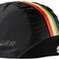 Headwear Bontrager Cotton Cycling One Size Heritage