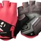 Bontrager Glove Race Gel Women'S Medium Sorbet