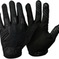Bontrager Glove Lithos Medium Black