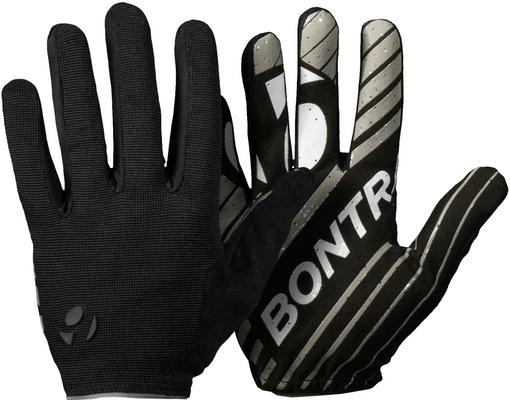 Bontrager Foray Glove