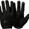 Bontrager Glove Evoke Medium Black