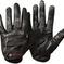 Bontrager Glove Classique Full Finger Large Black