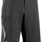 Bontrager Short Lithos Medium Black
