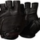 Bontrager Glove Classique Medium Black