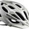 Bontrager Helmet Quantum Medium White
