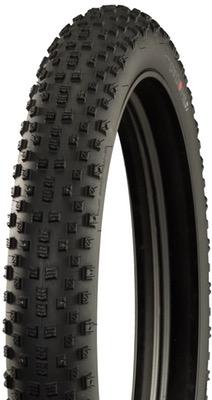 Bontrager Hodag Fat Bike Tire