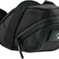 Bontrager Bag Seat Pack Comp Medium Black