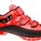 Bontrager Shoe Rl Mtb Men'S 46 Red