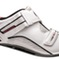 Bontrager Shoe Hilo Women'S 40 White