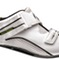 Bontrager Shoe Hilo Men'S 45 White