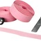 Bontrager Bar Tape Gel Cork Light Pink