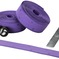 Bontrager Bar Tape Gel Cork Purple