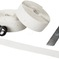 Bontrager Bar Tape Gel Cork White