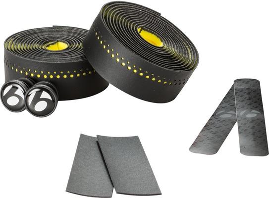 Bontrager Microfiber Foam Handlebar Tape