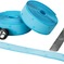 Bontrager Bar Tape Gel Cork Crystal Blue