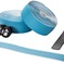 Bontrager Bar Tape Supertack Blue