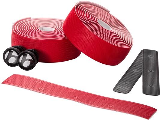 Bontrager Supertack Handlebar Tape Set