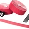 Bar Tape Bontrager Supertack Pink