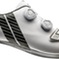 Shoe Bontrager XXX Road 46 White