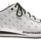 Bontrager Shoe Podium 47 White