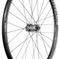 Bontrager Wheel Front Line 27.5 Tlr Clincher Black