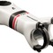 Bontrager Stem Xxx 31.8 7 Rise 100Mm White