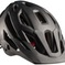 Bontrager Helmet Rally Small Black Ce