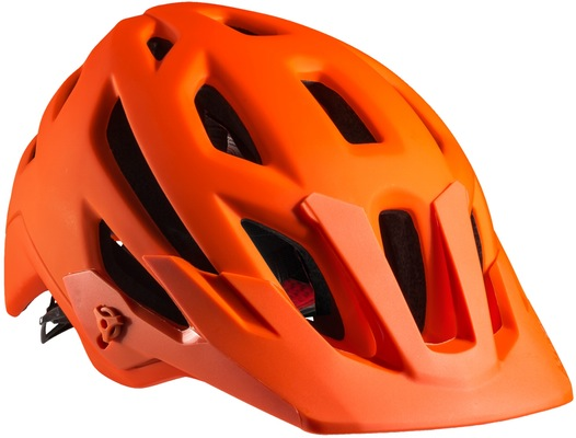Bontrager Rally Mountain Bike Helmet