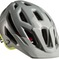 Bontrager Helmet Rally Small Volt/Smoke Ce