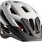 Bontrager Helmet Rally Small White Ce