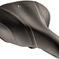 Bontrager Saddle Boulevard Gel Plus Men'S 210Mm Black
