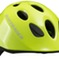 Helmet Bontrager Little Dipper Viz Yellow