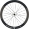 Wheel Front Bontrager Aeolus 5 D3Tubular White (Race Collection)