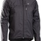 Bontrager Jacket  Race Stormshell Large Black