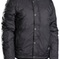 Bontrager Jacket Marquette X-Large Black