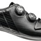 Bontrager Shoe Rxxxl Road Men'S 42 Black