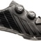 Bontrager Shoe Rxxxl Mtb Men'S 42 Black