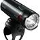 Bontrager Light Ion 35
