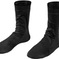 Bontrager Sock Stormshell Over Sock X-Large Black