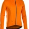 Bontrager Jersey Rxl Thermal Long Sleeve X-Small Firebrand